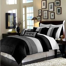 Bed covers comforter room Home Beds Bedroom Guest Master