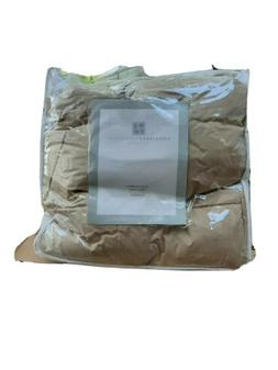 BRAND NEW DOWN HOME-CONCIERGE PLATINUM DOWN COMFORTER FULL/Q