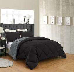 Empire Home Essentials Down Alternative 3 piece comforter -