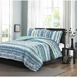 DuPont Innovations For The Home Simplicity Home Comforter Bl