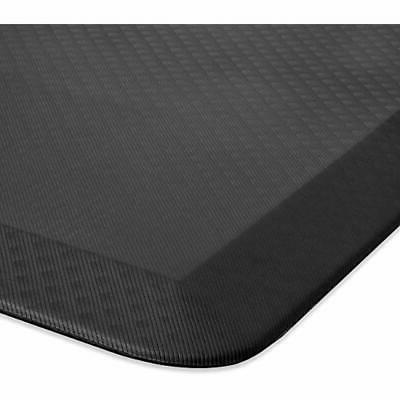 33x20in Standing Comfort Mat &amp Office Dining