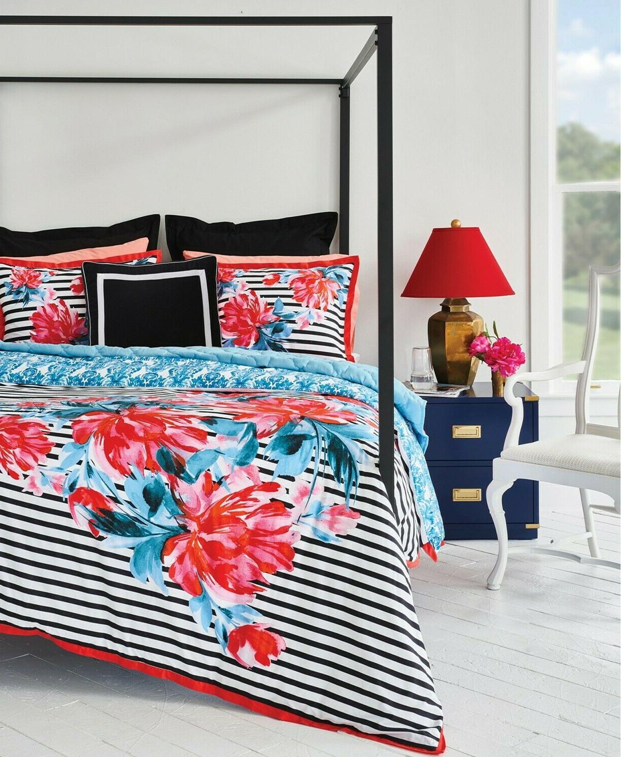 cottage cove nikki 4 pc twin twin