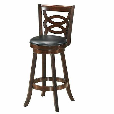 """Home Kitchen DIning 29""""Swivel Seat"""