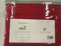 Sweet Home Collection Egyptian Comfort 1800 Thread Count She